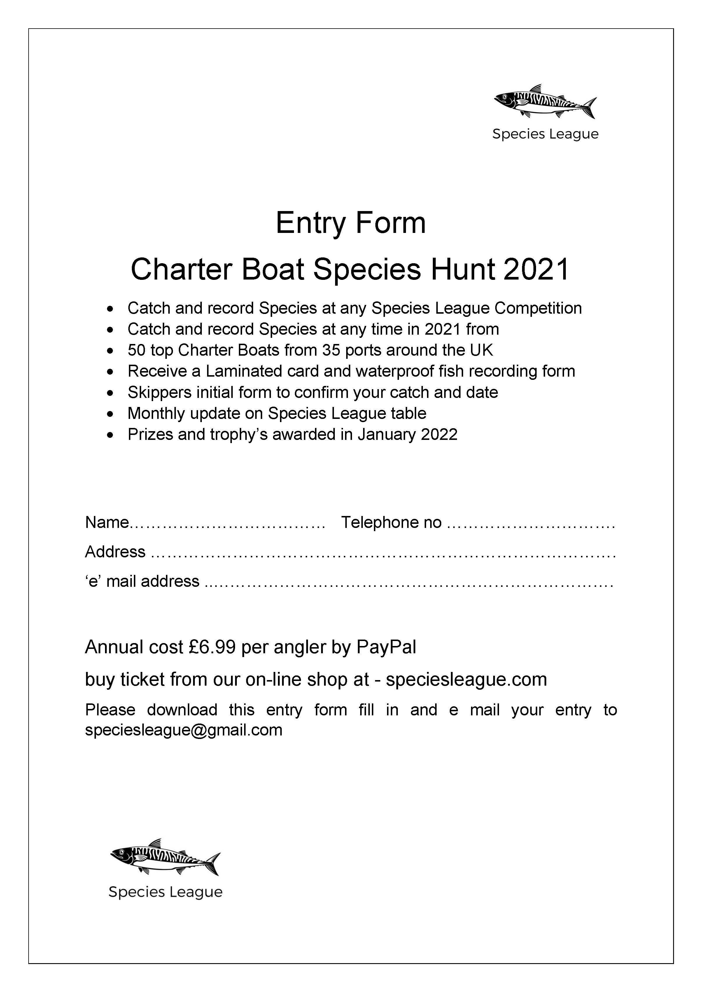 charter-boat-species-hunt-2021-entry-form-2